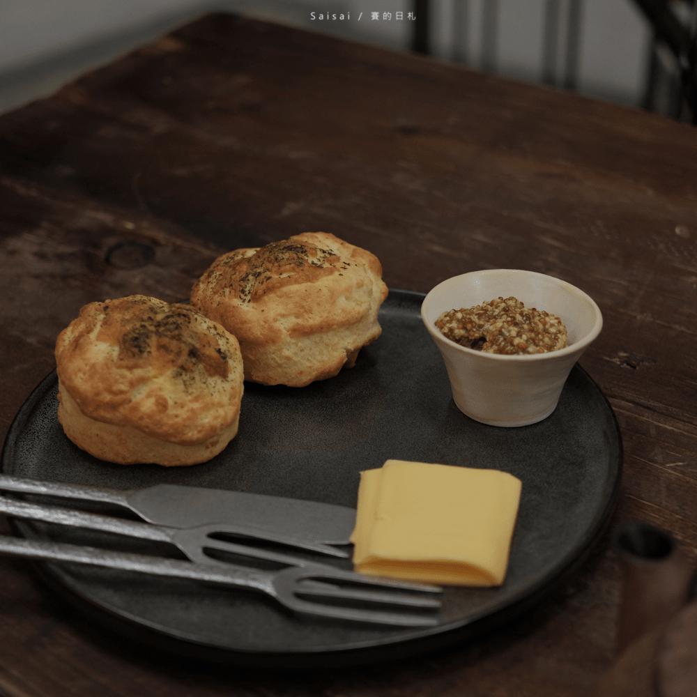 台南司康 木溪 mercci kitchen 台南咖啡廳 台南推薦 賽的日札  11-min.png