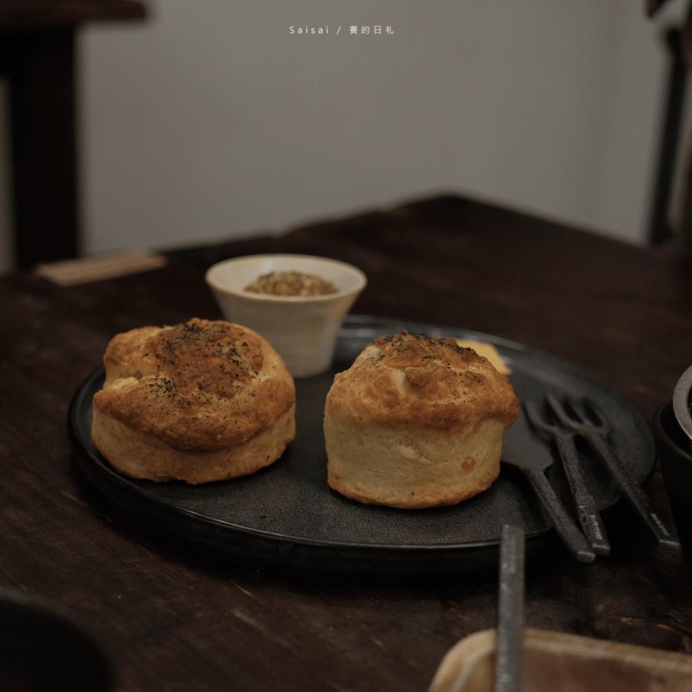 台南司康 木溪 mercci kitchen 台南咖啡廳 台南推薦 賽的日札  14-min.png