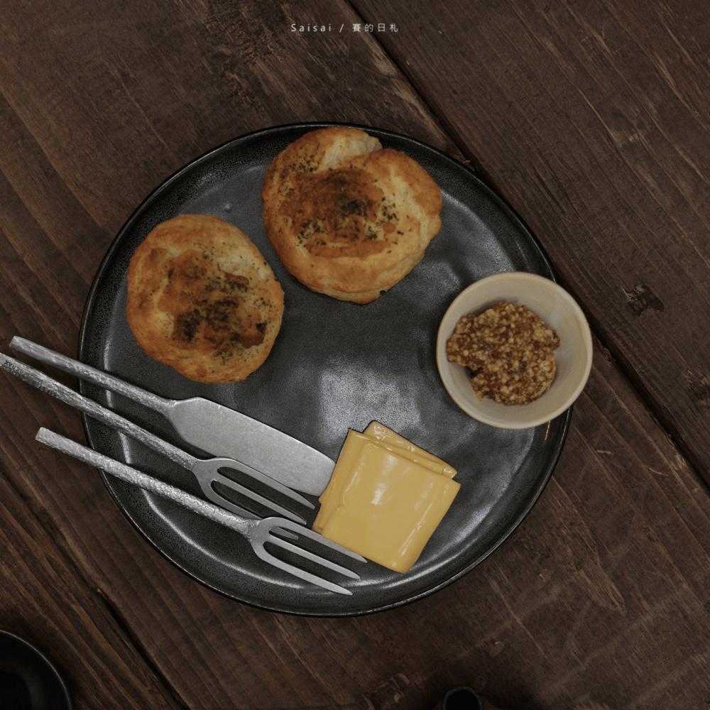 台南司康 木溪 mercci kitchen 台南咖啡廳 台南推薦 賽的日札  12-min.png