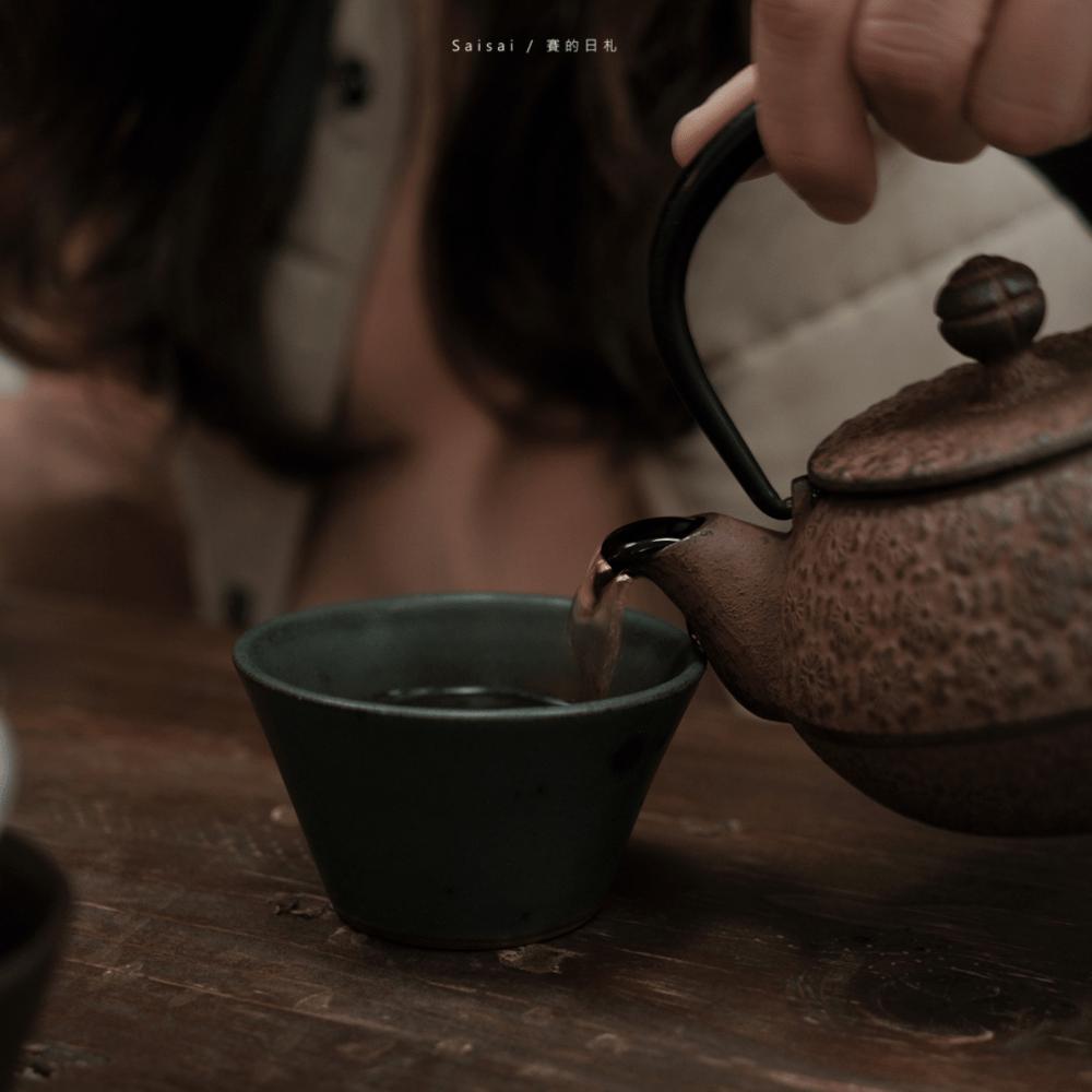 台南司康 木溪 mercci kitchen 台南咖啡廳 台南推薦 賽的日札  15-min.png