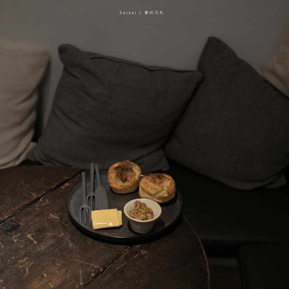 台南司康 木溪 mercci kitchen 台南咖啡廳 台南推薦 賽的日札  13-min.png