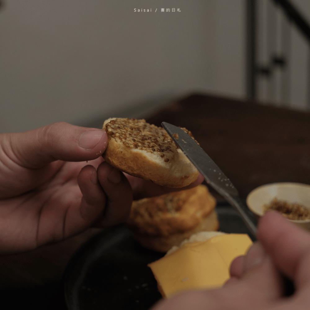台南司康 木溪 mercci kitchen 台南咖啡廳 台南推薦 賽的日札  18-min.png