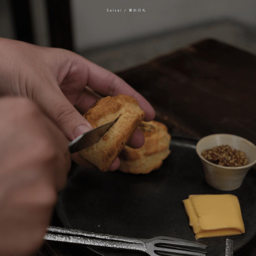 台南司康 木溪 mercci kitchen 台南咖啡廳 台南推薦 賽的日札  16-min.png