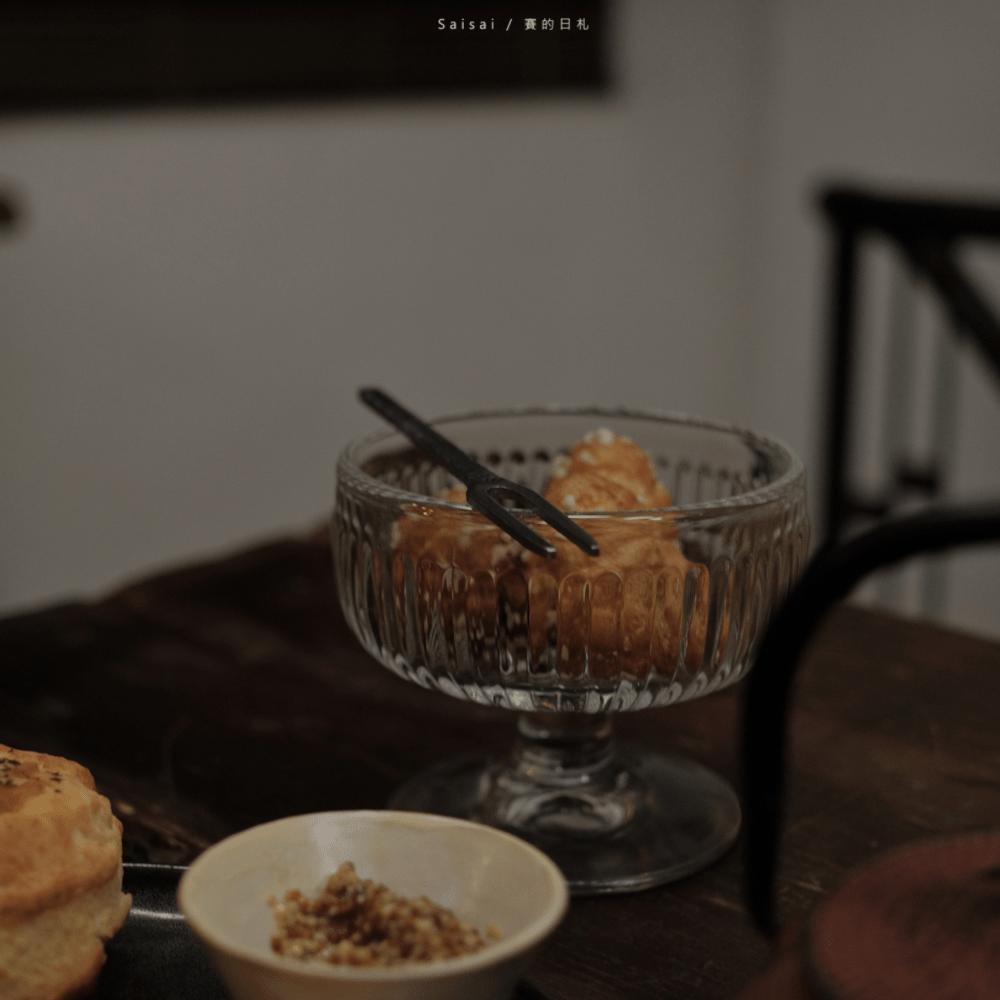 台南司康 木溪 mercci kitchen 台南咖啡廳 台南推薦 賽的日札  20-min.png
