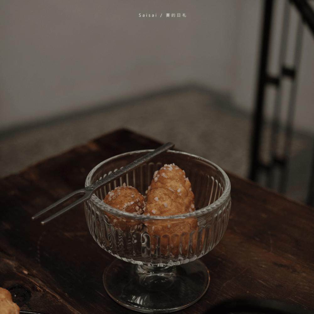 台南司康 木溪 mercci kitchen 台南咖啡廳 台南推薦 賽的日札  21-min.png