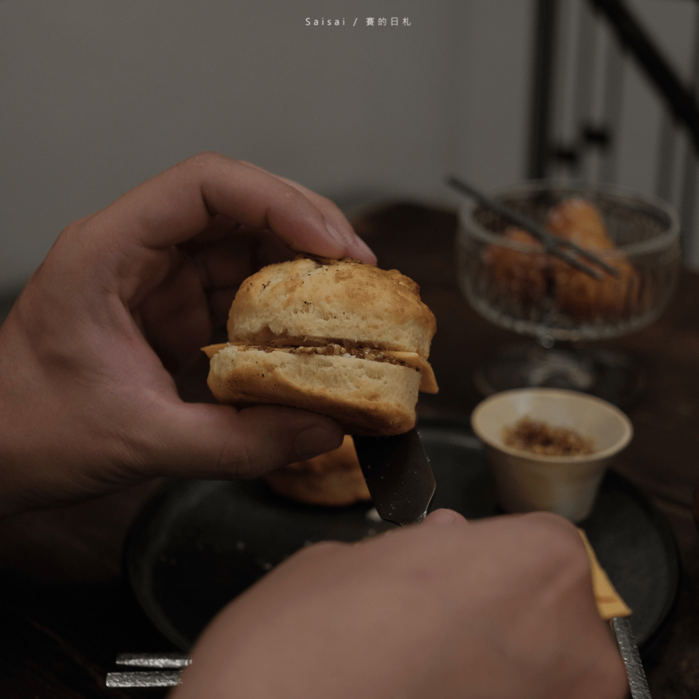 台南司康 木溪 mercci kitchen 台南咖啡廳 台南推薦 賽的日札  19-min.png