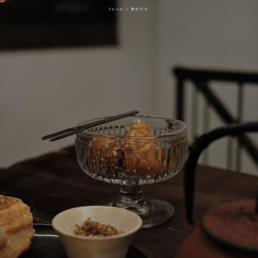 台南司康 木溪 mercci kitchen 台南咖啡廳 台南推薦 賽的日札  22-min.png