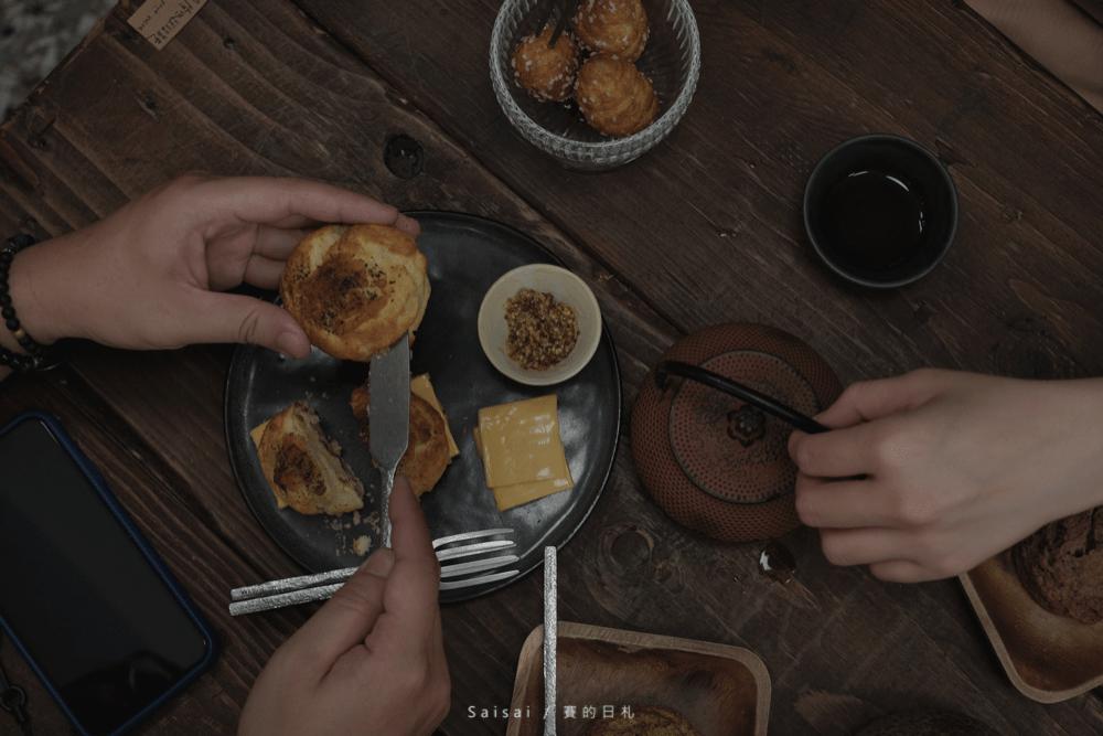 台南司康 木溪 mercci kitchen 台南咖啡廳 台南推薦 賽的日札  25-min.png