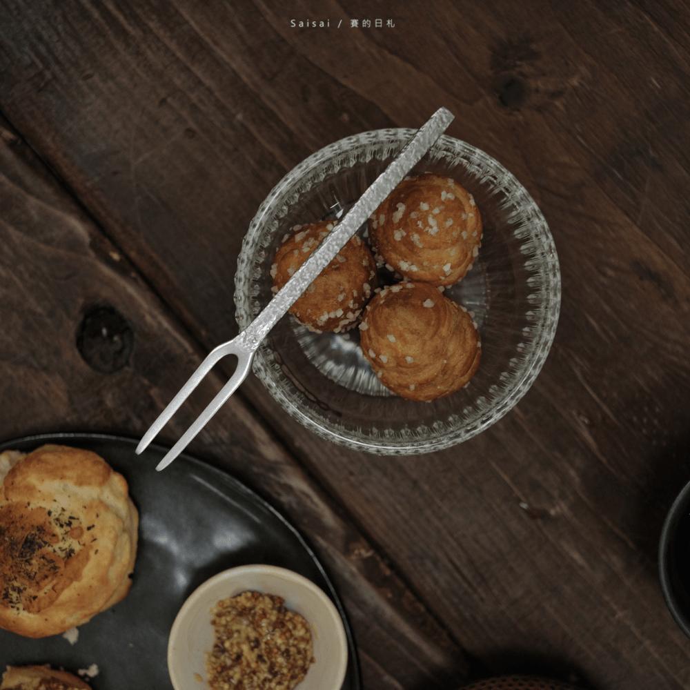 台南司康 木溪 mercci kitchen 台南咖啡廳 台南推薦 賽的日札  23-min.png