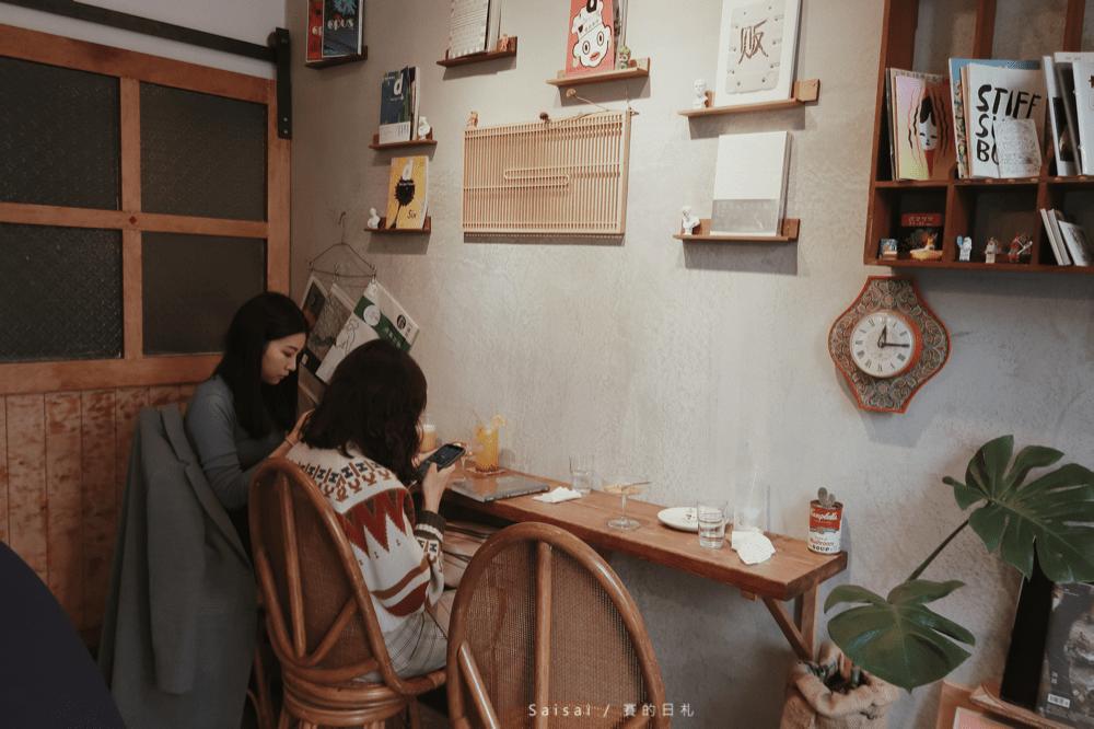 細水焙煎所 台中西區咖啡廳 美術館甜點 台中甜點美食推薦 賽的日札 12-min.png
