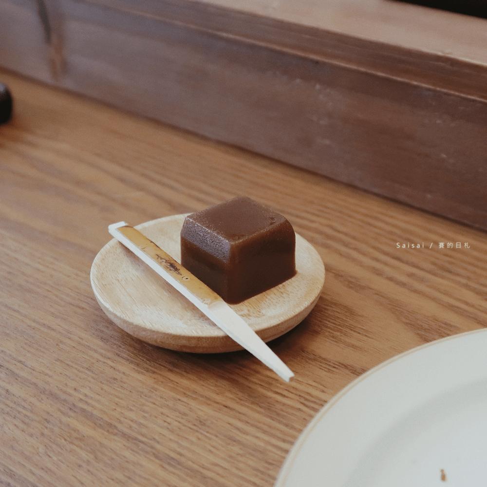 細水焙煎所 台中西區咖啡廳 美術館甜點 台中甜點美食推薦 賽的日札 13-min.png