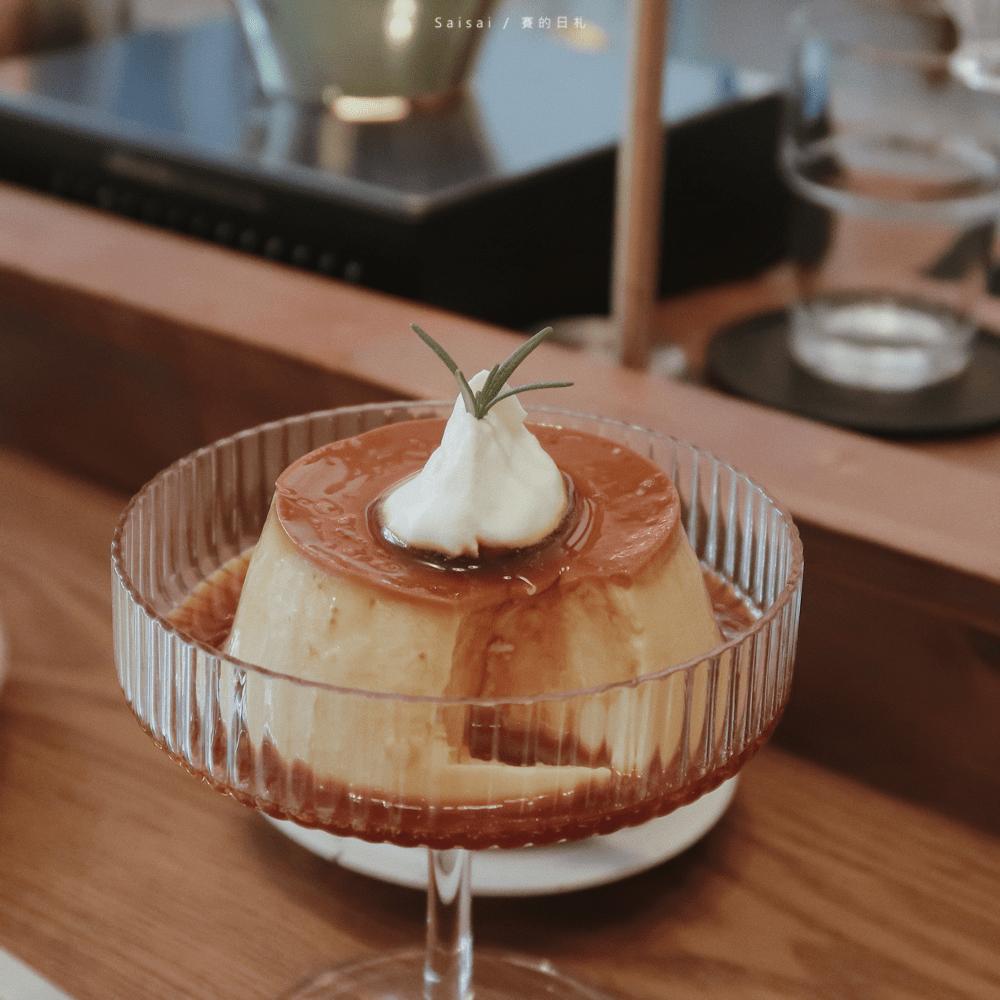 細水焙煎所 台中西區咖啡廳 美術館甜點 台中甜點美食推薦 賽的日札 15-min.png