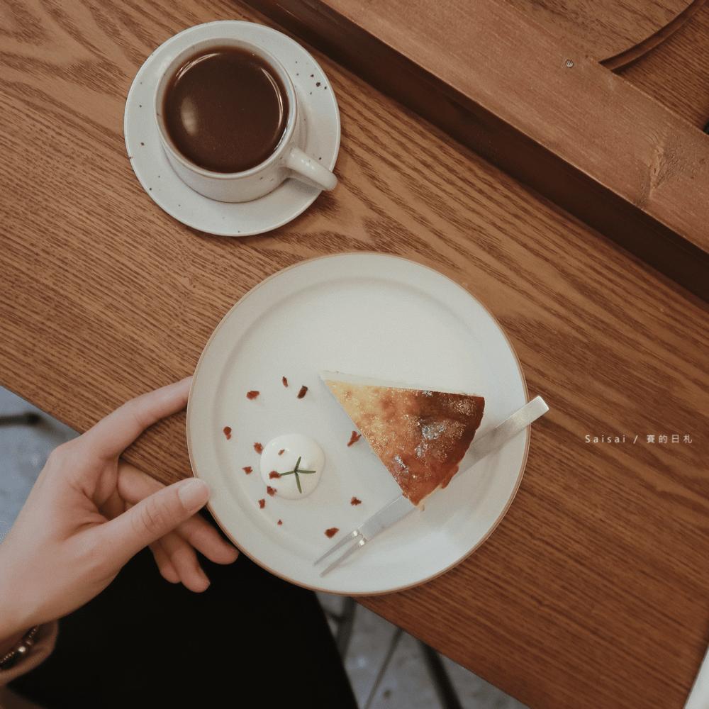 細水焙煎所 台中西區咖啡廳 美術館甜點 台中甜點美食推薦 賽的日札 21-min.png