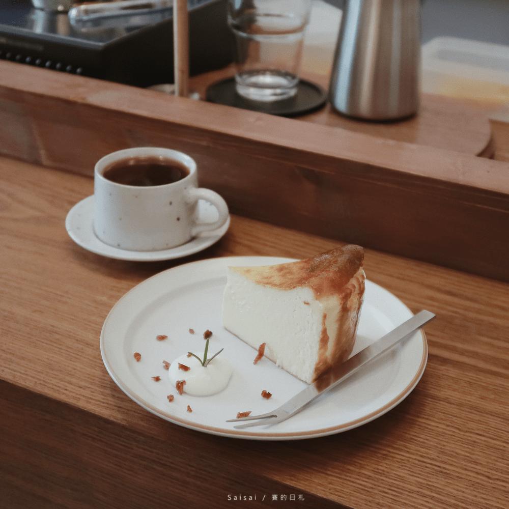 細水焙煎所 台中西區咖啡廳 美術館甜點 台中甜點美食推薦 賽的日札 23-min.png
