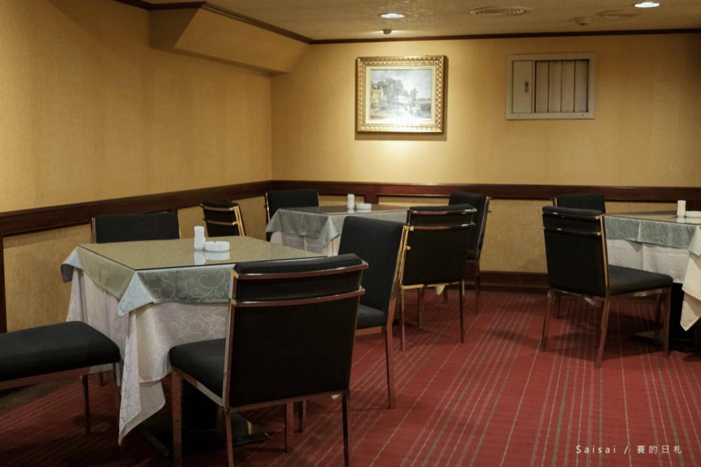大富豪鐵板燒 台中西區美食推薦A5和牛 商業午餐 賽的日札367-min.png