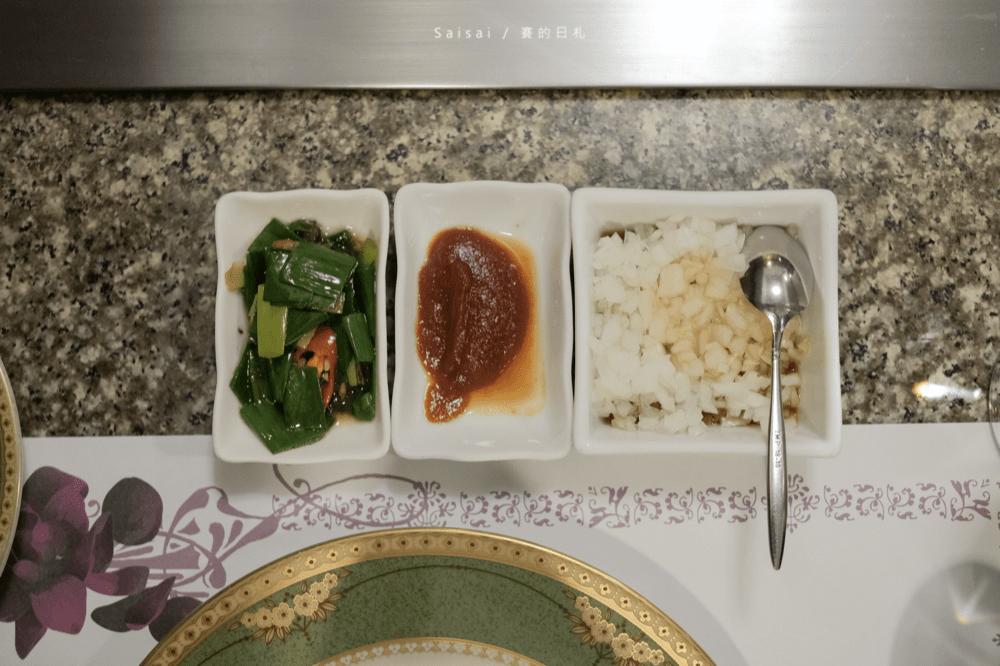 大富豪鐵板燒 台中西區美食推薦A5和牛 商業午餐 賽的日札379-min.png