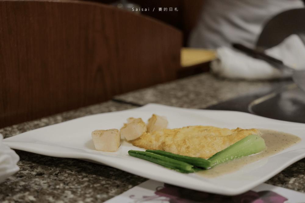 大富豪鐵板燒 台中西區美食推薦A5和牛 商業午餐 賽的日札423-min.png