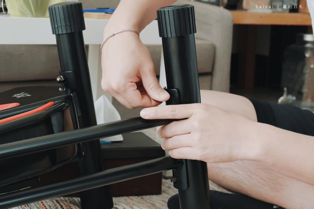 XR-G5磁控健身車 摺疊收納 居家健身器材 賽的日札-4-min.png