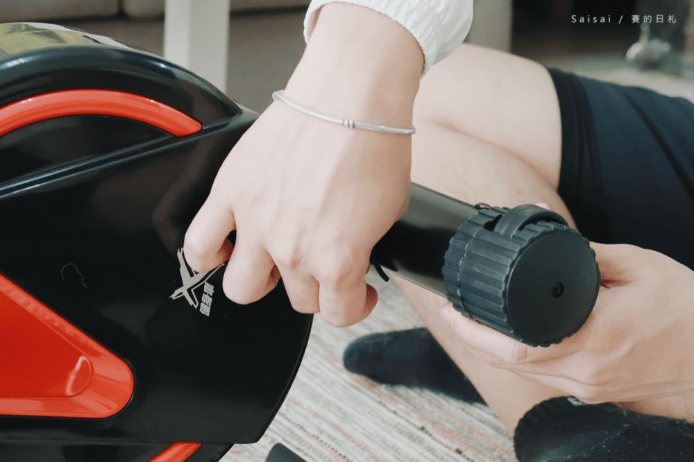 XR-G5磁控健身車 摺疊收納 居家健身器材 賽的日札-3-min.png