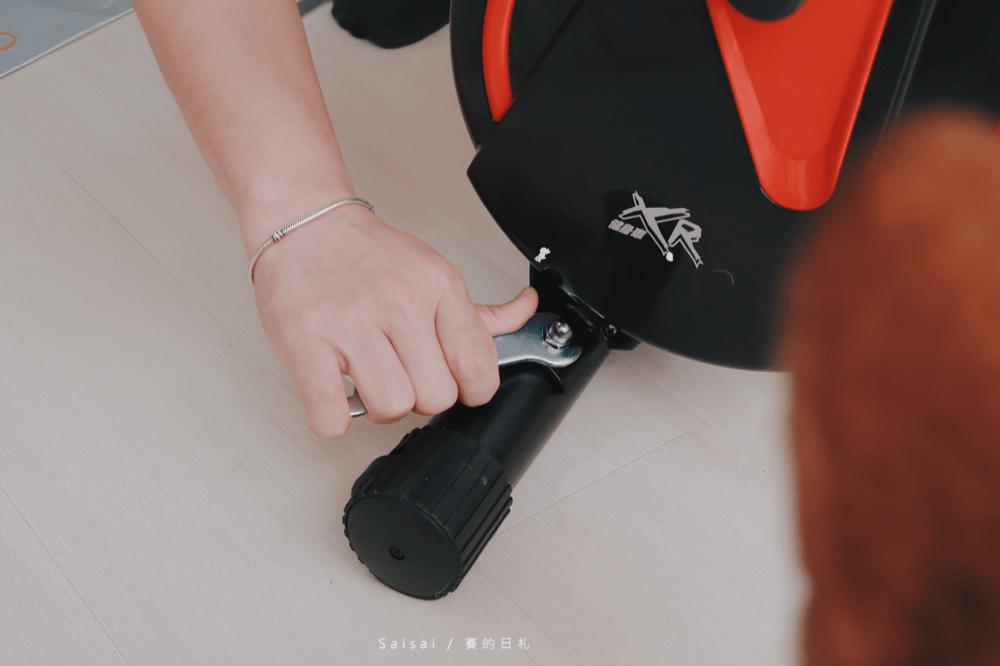 XR-G5磁控健身車 摺疊收納 居家健身器材 賽的日札-7-min.png