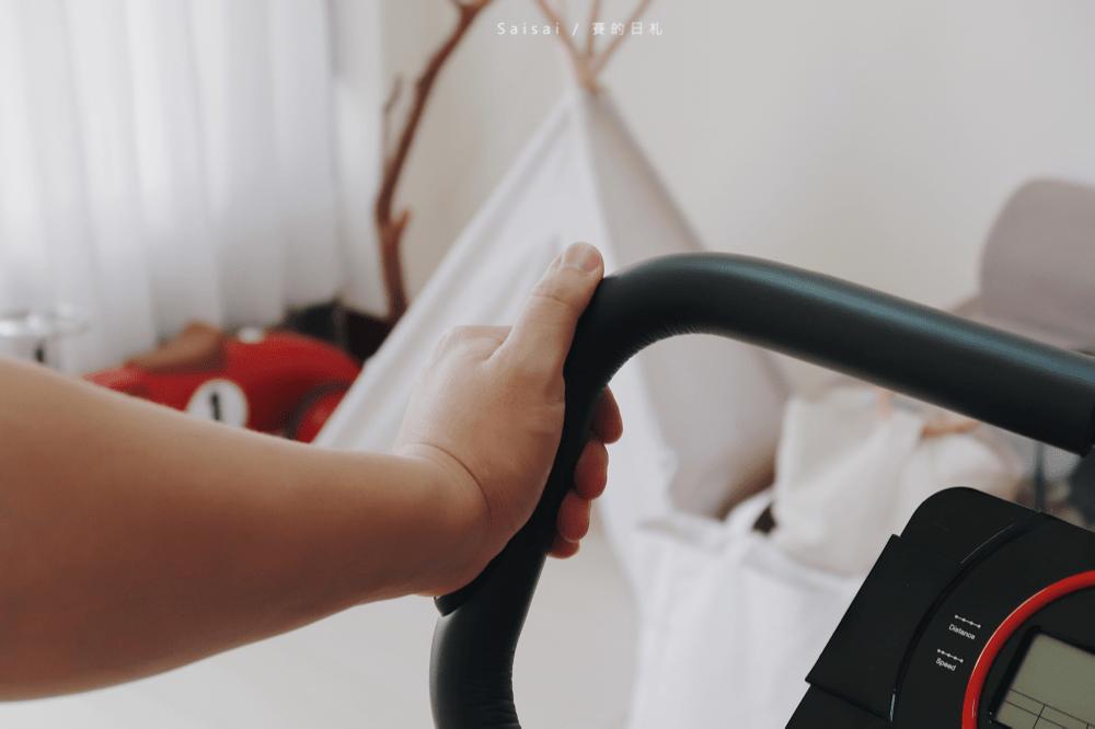 XR-G5磁控健身車 摺疊收納 居家健身器材 賽的日札-13-min.png
