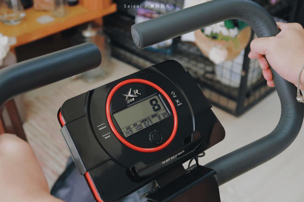 XR-G5磁控健身車 摺疊收納 居家健身器材 賽的日札-17-min.png