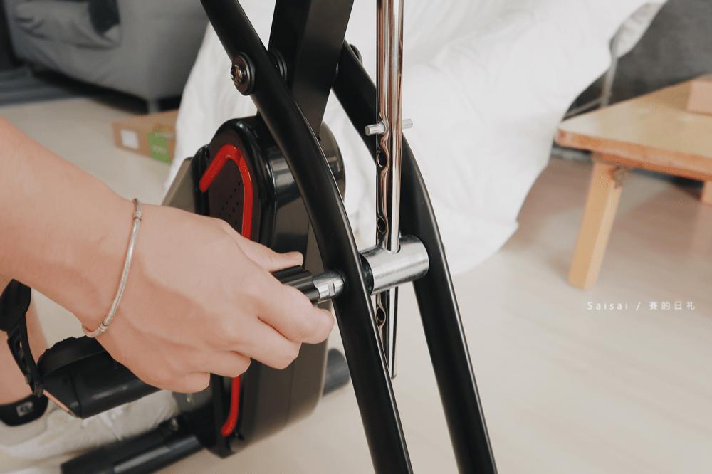 XR-G5磁控健身車 摺疊收納 居家健身器材 賽的日札-24-min.png