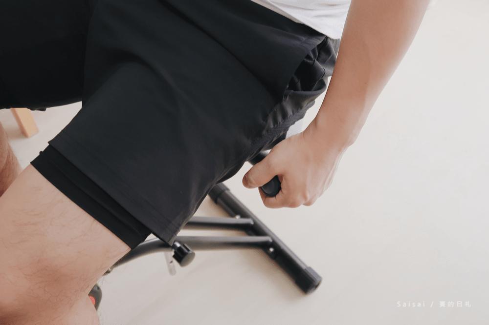 XR-G5磁控健身車 摺疊收納 居家健身器材 賽的日札-27-min.png