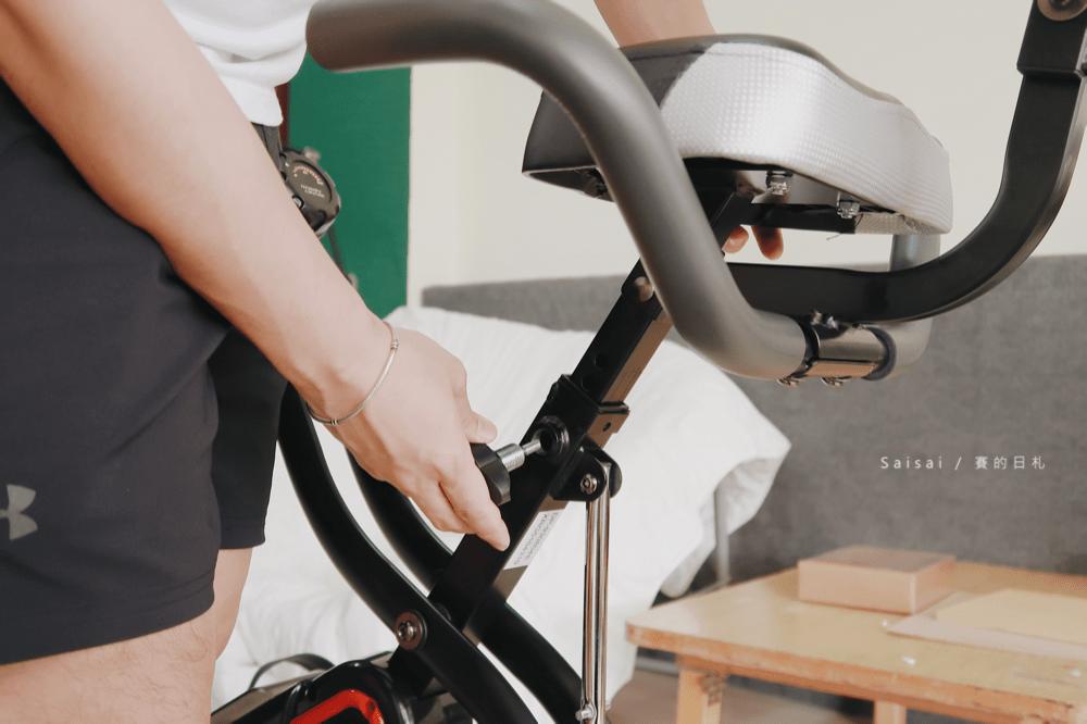 XR-G5磁控健身車 摺疊收納 居家健身器材 賽的日札-25-min.png