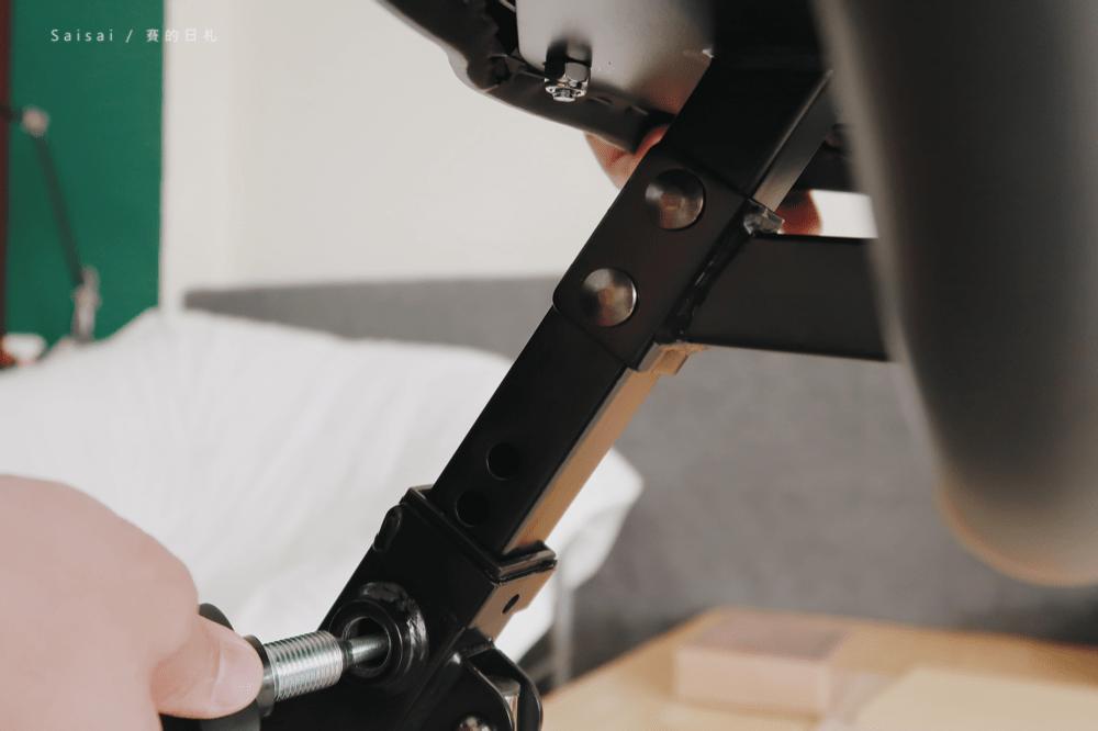 XR-G5磁控健身車 摺疊收納 居家健身器材 賽的日札-26-min.png