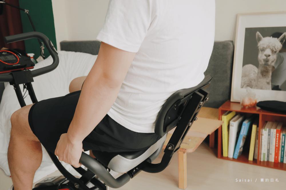 XR-G5磁控健身車 摺疊收納 居家健身器材 賽的日札-28-min.png