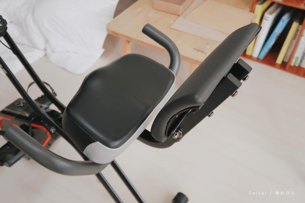 XR-G5磁控健身車 摺疊收納 居家健身器材 賽的日札-29-min.png