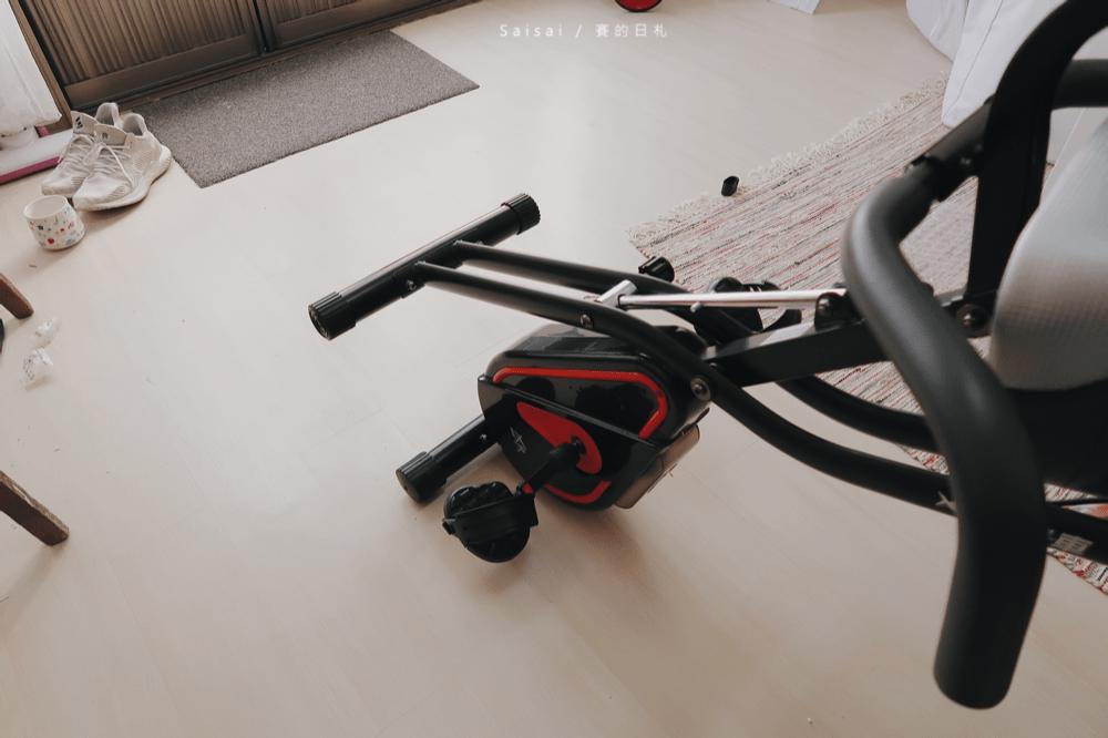 XR-G5磁控健身車 摺疊收納 居家健身器材 賽的日札-30-min.png