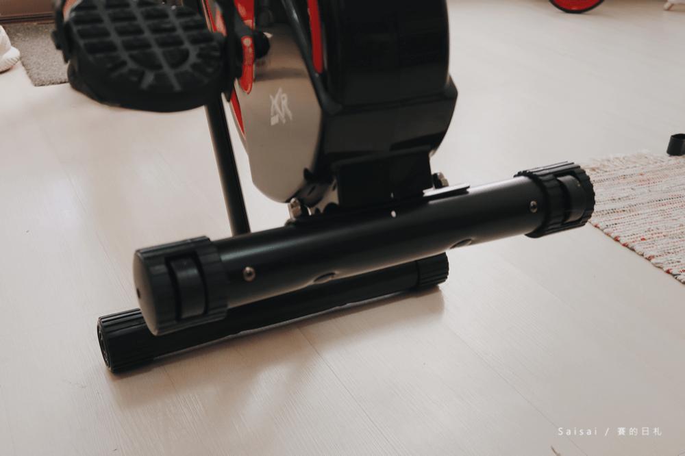 XR-G5磁控健身車 摺疊收納 居家健身器材 賽的日札-31-min.png