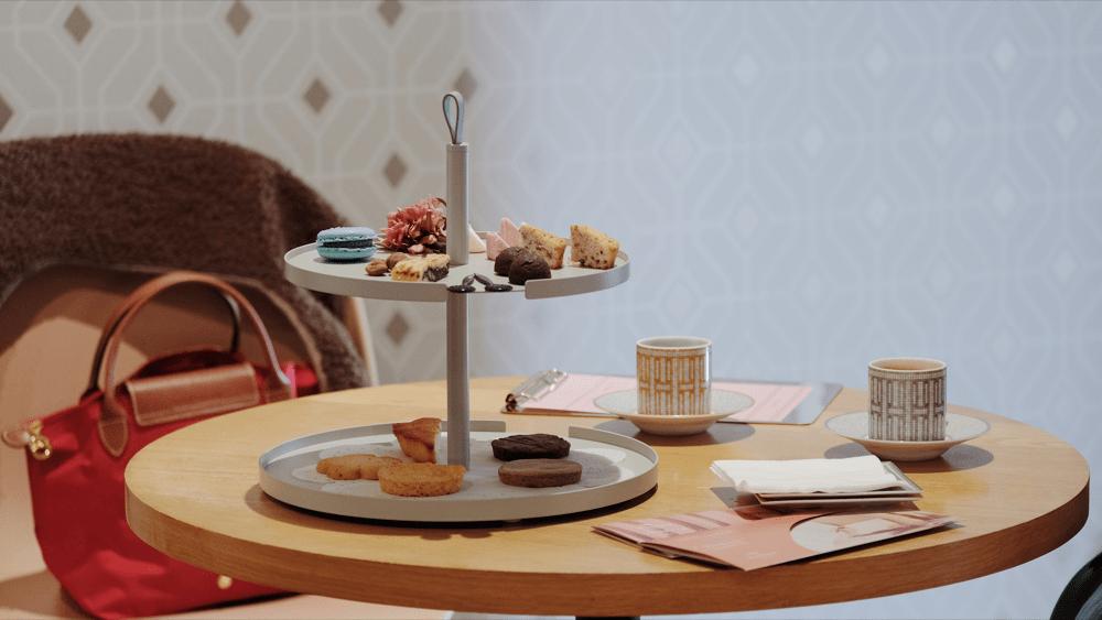 Chochoco Wedding 喜餅|結婚喜餅・精緻法式喜餅,別具巧思好吃又不膩口 ♥