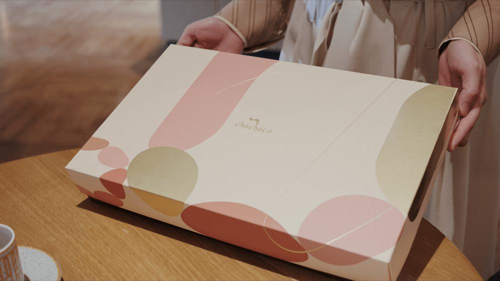 Chochoco Wedding手工婚禮禮盒 乾燥玫瑰色喜餅禮盒 喜餅推薦 賽的日札-46-min.png