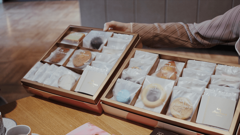 Chochoco Wedding手工婚禮禮盒 乾燥玫瑰色喜餅禮盒 喜餅推薦 賽的日札-53-min.png