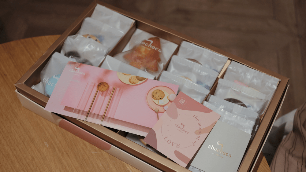 Chochoco Wedding手工婚禮禮盒 乾燥玫瑰色喜餅禮盒 喜餅推薦 賽的日札-50-min.png