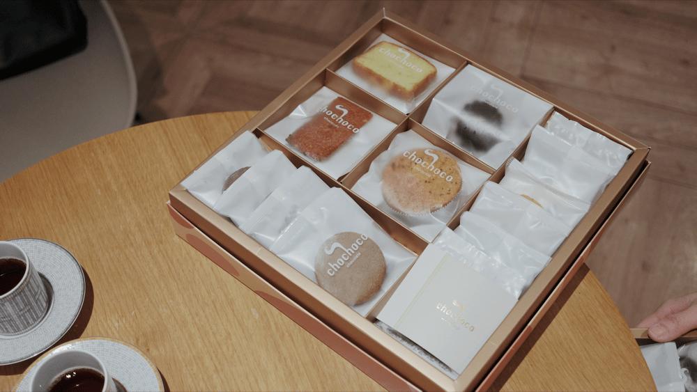 Chochoco Wedding手工婚禮禮盒 乾燥玫瑰色喜餅禮盒 喜餅推薦 賽的日札-52-min.png