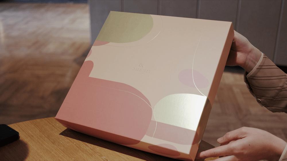 Chochoco Wedding手工婚禮禮盒 乾燥玫瑰色喜餅禮盒 喜餅推薦 賽的日札-51-min.png