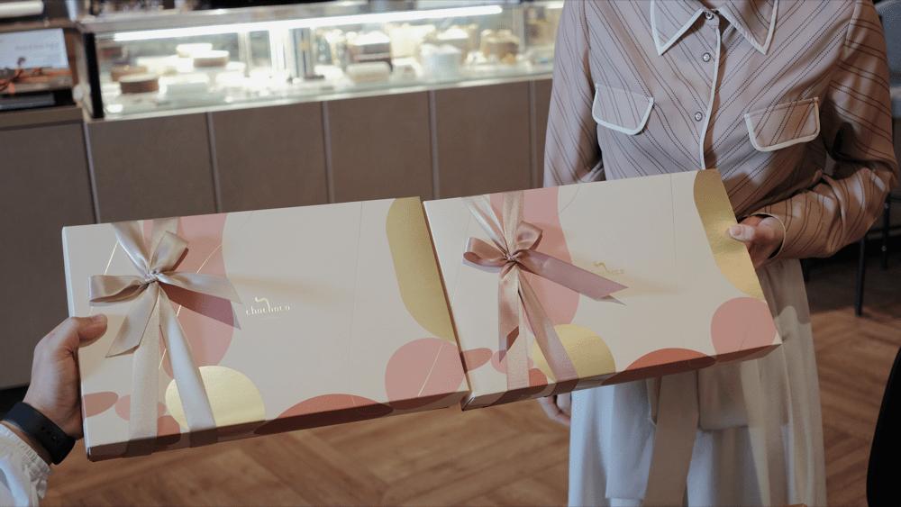 Chochoco Wedding手工婚禮禮盒 乾燥玫瑰色喜餅禮盒 喜餅推薦 賽的日札-59-min.png