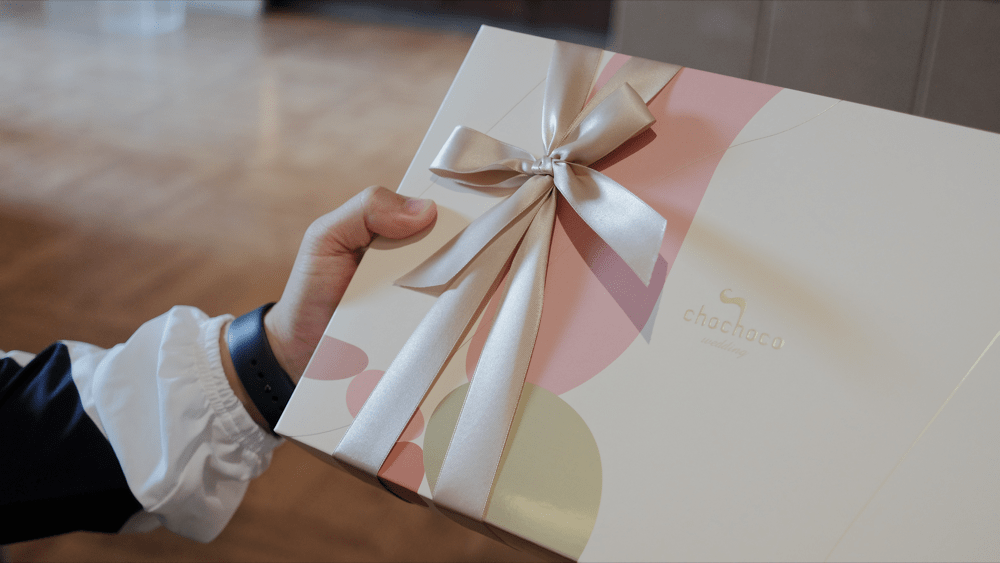 Chochoco Wedding手工婚禮禮盒 乾燥玫瑰色喜餅禮盒 喜餅推薦 賽的日札-60-min.png