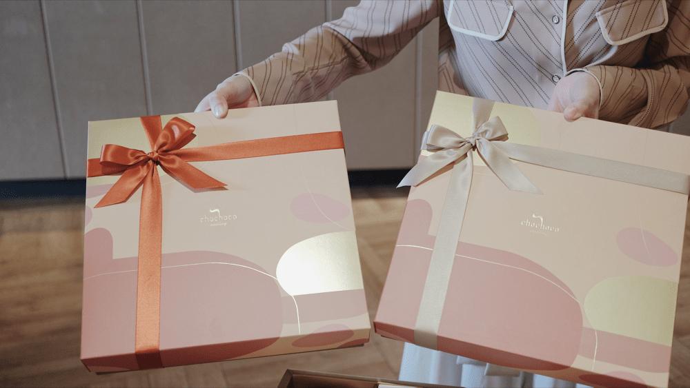 Chochoco Wedding手工婚禮禮盒 乾燥玫瑰色喜餅禮盒 喜餅推薦 賽的日札-62-min.png