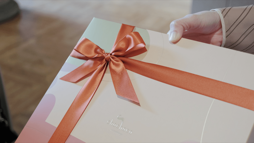Chochoco Wedding手工婚禮禮盒 乾燥玫瑰色喜餅禮盒 喜餅推薦 賽的日札-63-min.png