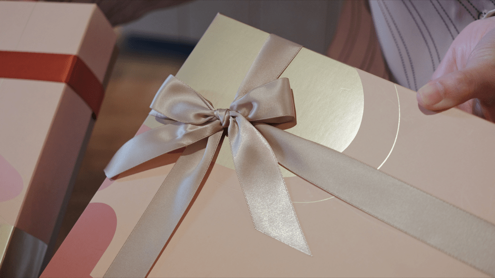 Chochoco Wedding手工婚禮禮盒 乾燥玫瑰色喜餅禮盒 喜餅推薦 賽的日札-64-min.png