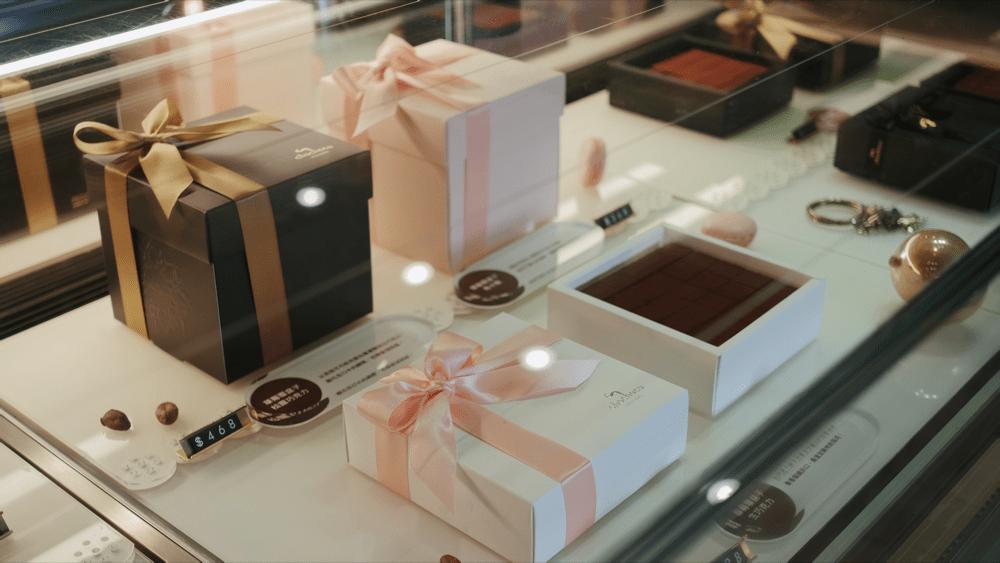 Chochoco Wedding手工婚禮禮盒 乾燥玫瑰色喜餅禮盒 喜餅推薦 賽的日札-67-min.png