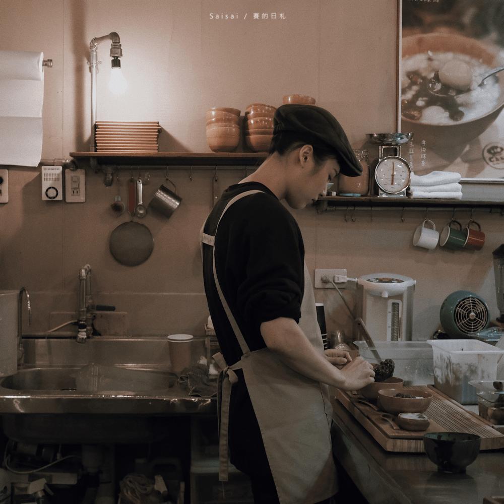 台南市場美食 台南甜點 賽的日札 純薏仁 國華街-8-min.png