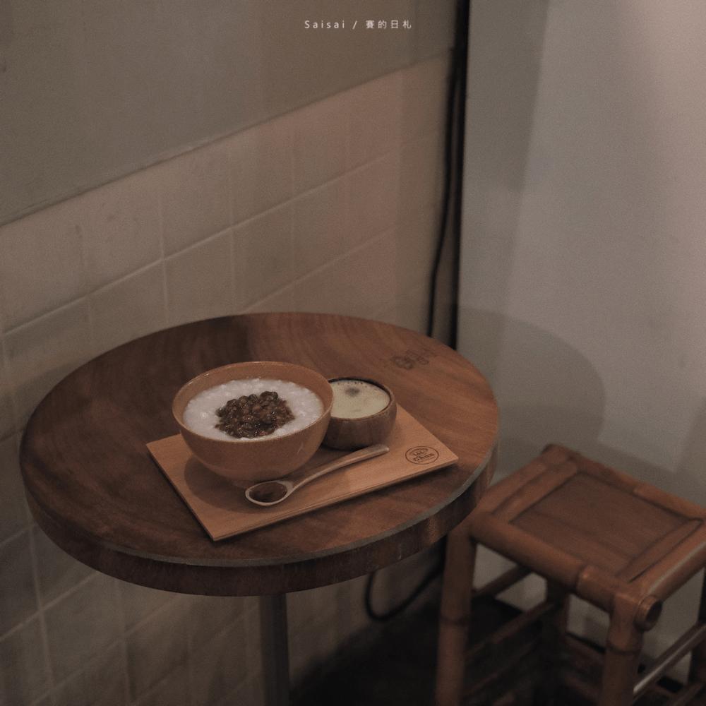 台南市場美食 台南甜點 賽的日札 純薏仁 國華街-12-min.png