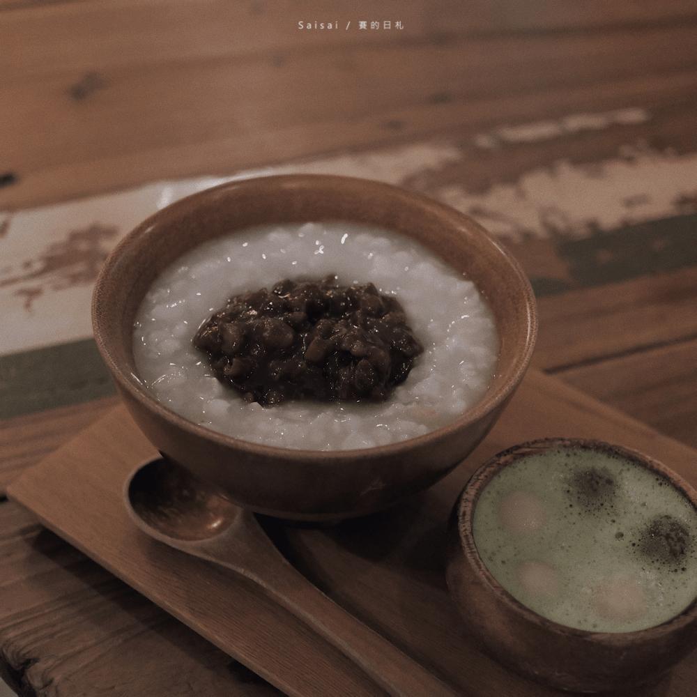 台南市場美食 台南甜點 賽的日札 純薏仁 國華街-13-min.png