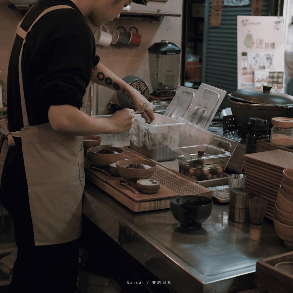 台南市場美食 台南甜點 賽的日札 純薏仁 國華街-9-min.png